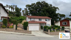 25646 Camino Vista, Hayward, CA 94541