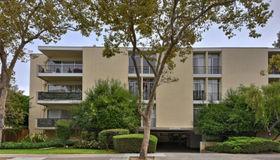 455 Grant Avenue #17, Palo Alto, CA 94306