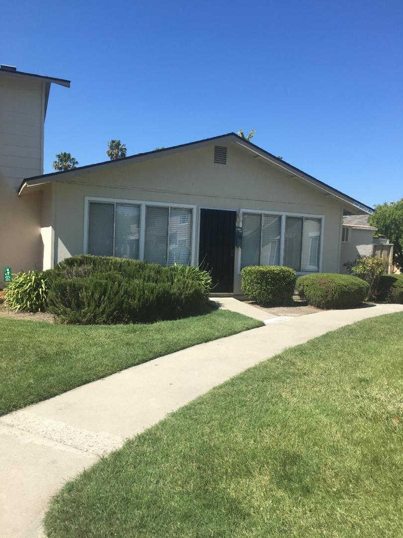 384 Don Basillo Way, San Jose, CA 95123 is now new to the market!
