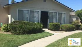 384 Don Basillo Way, San Jose, CA 95123