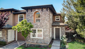 4333 Red Maple Court, San Jose, CA 95138
