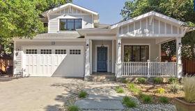 853 LA Para Avenue, Palo Alto, CA 94306