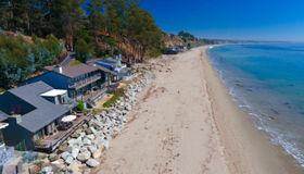 24 Potbelly Beach Road, Aptos, CA 95003