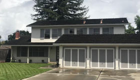 1745 Selig Lane, Los Altos, CA 94024