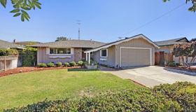 1564 Quail Avenue, Sunnyvale, CA 94087