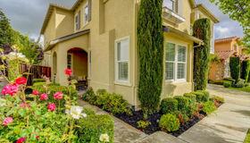 3518 Sandalford Way, San Ramon, CA 94582