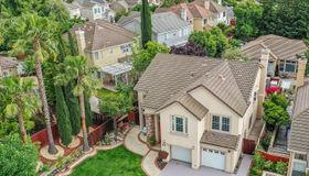 4054 Lakeside Drive, San Jose, CA 95148