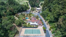 1690 Glen Canyon Road, Santa Cruz, CA 95060