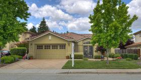 15180 Bellini Way, Morgan Hill, CA 95037