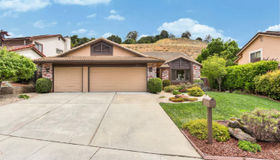 1411 Crestview Drive, San Carlos, CA 94070
