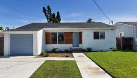 867 Acacia Avenue, Sunnyvale, CA 94086