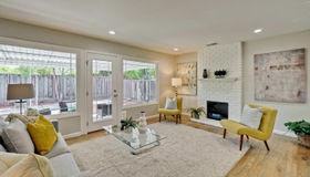 1850 Charmeran Avenue, San Jose, CA 95124