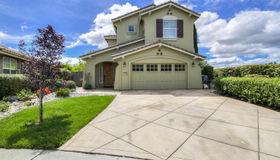15425 LA Rocca Place, Morgan Hill, CA 95037