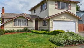 1381 Saratoga Drive, Milpitas, CA 95035
