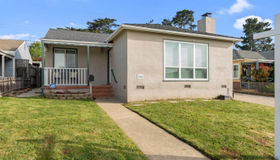 208 Northwood Drive, South San Francisco, CA 94080