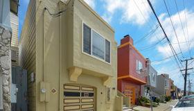 113 San Diego Avenue, Daly City, CA 94014