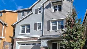 108 Meadowview Lane, Santa Cruz, CA 95060