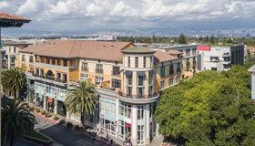 356 Santana Row #311, San Jose, CA 95128
