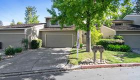 102 Oakland Place, Los Gatos, CA 95032