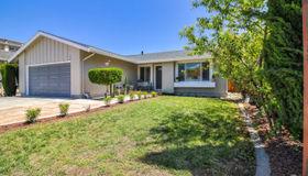 74 Oldwell Court, San Jose, CA 95138