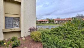 8427 Beaujolais Court, San Jose, CA 95135