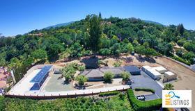 125 Alerche Drive, Los Gatos, CA 95032