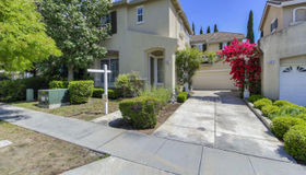 3418 Wasson Court, San Jose, CA 95148