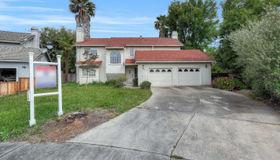 18509 Murphy Court, Morgan Hill, CA 95037