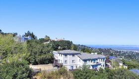 147 Oakley Avenue, San Carlos, CA 94070