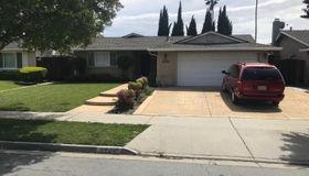 6184 Hancock Avenue, San Jose, CA 95123