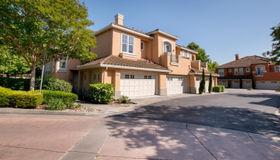 2264 Silver Terrace Way, San Jose, CA 95138