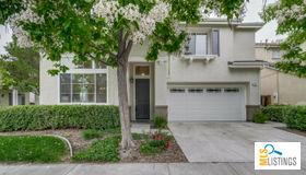 437 River Rock Court, San Jose, CA 95136