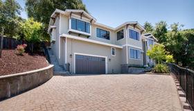 6778 Elwood Road, San Jose, CA 95120