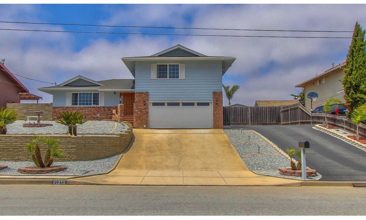 Another Property Sold - 19370 Bellinzona Avenue, Salinas, CA 93906