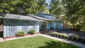 17750 Big Basin Way, Boulder Creek, CA 95006