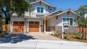 887 Elm Street, San Carlos, CA 94070