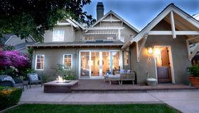 1426 Mercer Avenue, San Jose, CA 95125