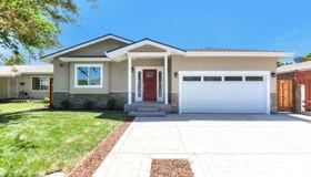 3216 San Juan Avenue, Santa Clara, CA 95051