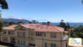 3349 17 Mile Drive, Pebble Beach, CA 93953