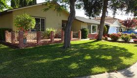 3752 Xavier Court, Campbell, CA 95008