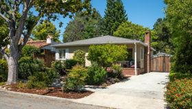 460 Matadero Avenue, Palo Alto, CA 94306