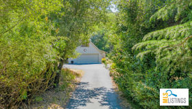 16484 South Kennedy Road, Los Gatos, CA 95030