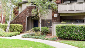 2200 LA Terrace Circle, San Jose, CA 95123