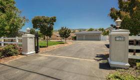 11450 New Avenue, Gilroy, CA 95020