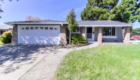 34492 Colville Place, Fremont, CA 94555