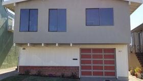 263 Saint Catherine Drive, Daly City, CA 94015