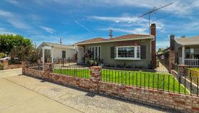 1872 Clifford Street, Santa Clara, CA 95050