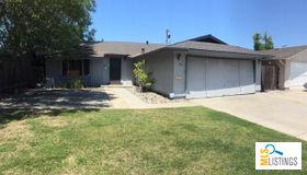 2269 Chesley Drive, San Jose, CA 95130