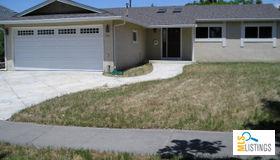 1514 Japaul Lane, San Jose, CA 95132