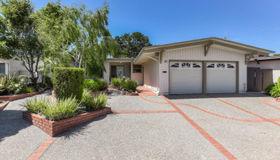 870 Robin Lane, Millbrae, CA 94030